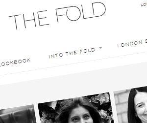 The Fold London