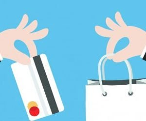payment ecommerce