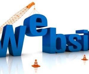 WEBSITE - FROM MERLINCO