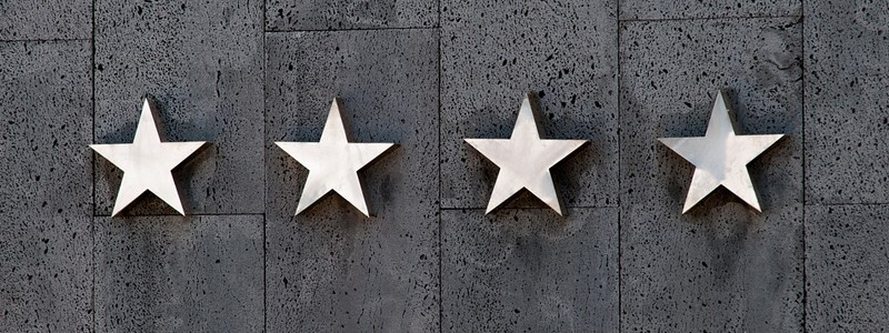magento-extensions-four-star