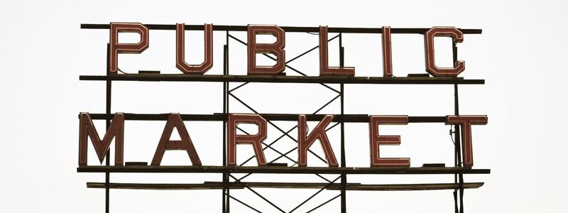magento-extensions-public-market