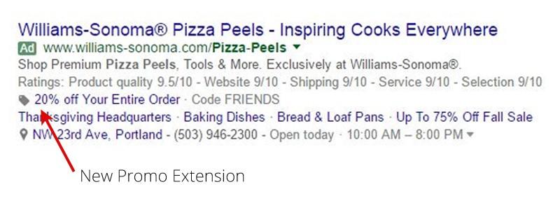 googleextensions-promo