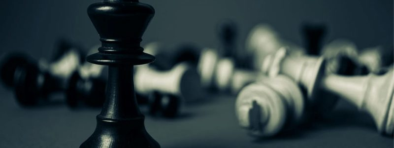 There are many strategic reasons, both competitive and financial, to replatform