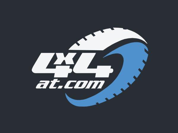 4x4at.com