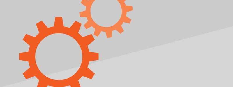 We can help you switch to Magento 2 if you think it's time upgrade.
