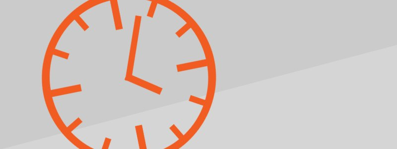 Is it time to upgrade to Magento 2?