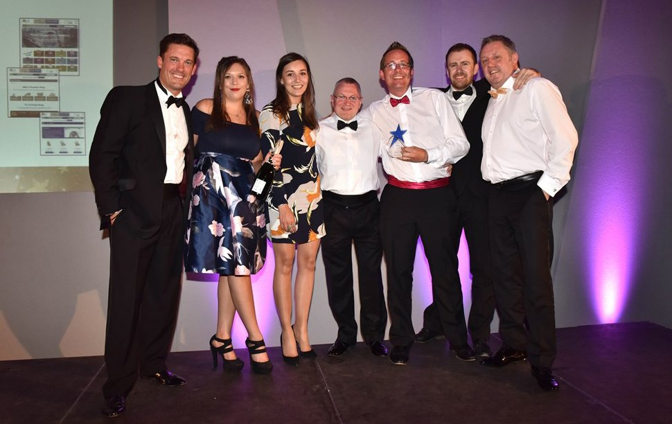 award winning magento agency