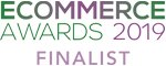 Ecommerce Awards Finalists