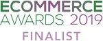Ecommerce Awards Finalists