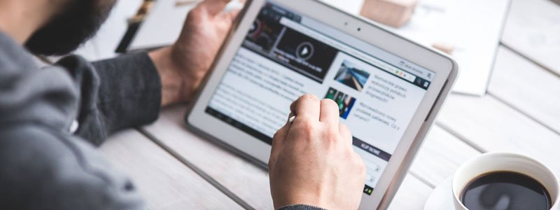 content marketing may be one channel that contributes to a conversion