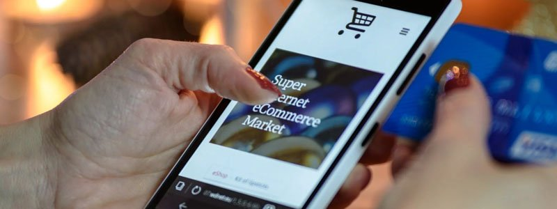 conversions attribution is important in ecommerce