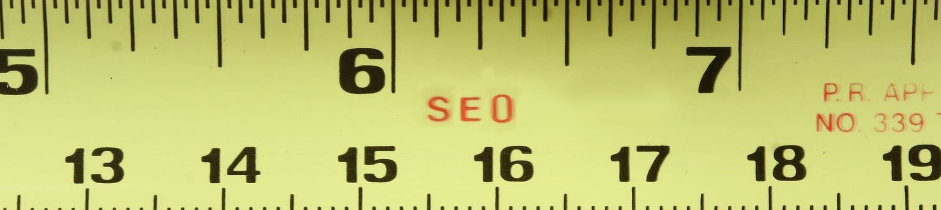 Metrics that matter: The basics of measuring SEO success