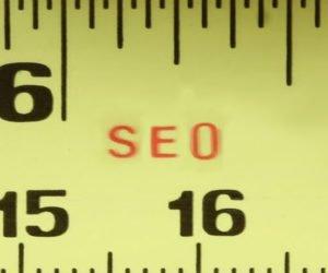 Metrics that matter: The basics of measuring SEO success